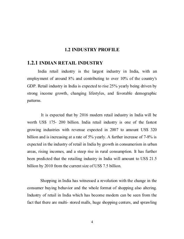 Sales Promotion: Essay on Sales Promotion (645 Words)