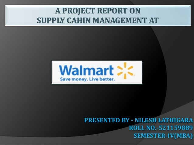 walmart management control systems Effective and efficient control systems of wal-mart  wal-mart supply chain  management essay - retail super-giant wal-mart has fought its way to becoming .