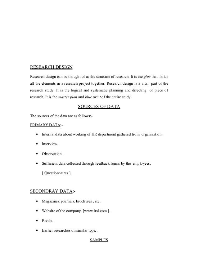 web development quote template resume ideas namanasacom