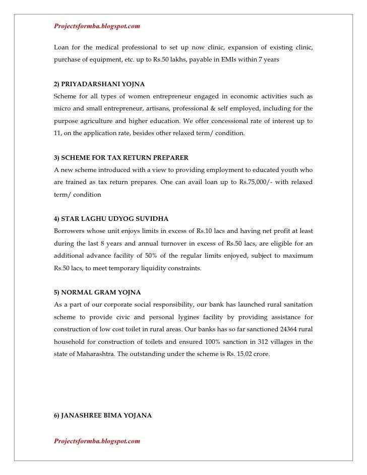Quick easy cash loans online image 9