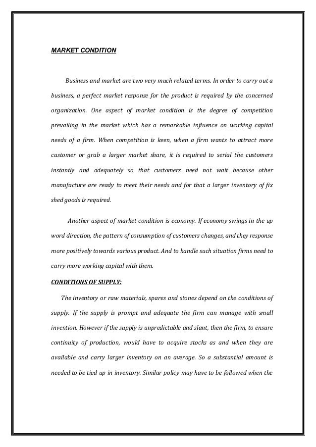buy best admission essay on hillary custom application letter