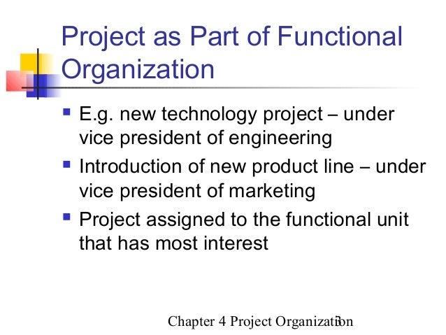 Unit 2 individual project mktg 205