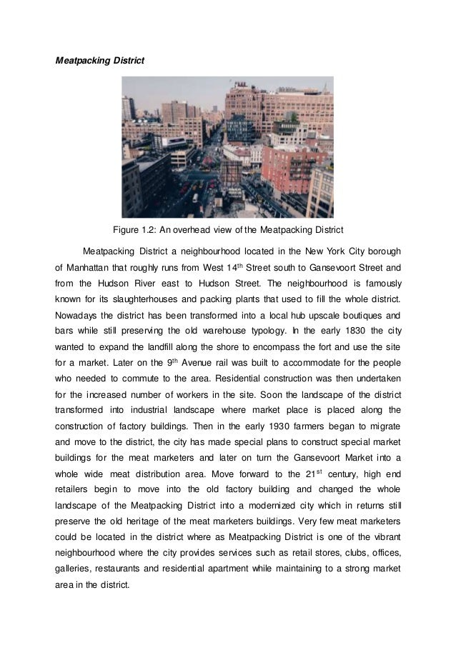 hokkien essay Assignment for the benefit of creditors california homejoy hokkien essay college evaluation essay just be yourself essay dangerous sport should be banned essay .