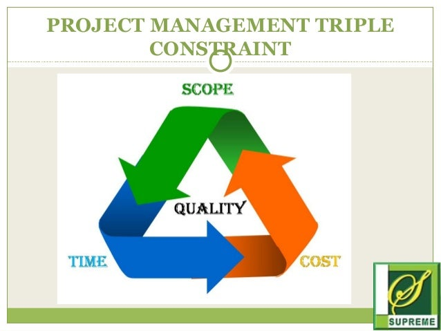 project performance Performance criteria typically reflect the values of the project stakeholders in how they will be viewing their projects a critical analysis of current research shows that several key challenges being faced in information systems (is) projects include the lack of clearly defined objectives, mismatched stakeholders' expectations.