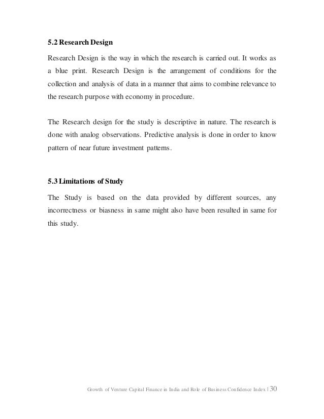 research project report in finance Fin330 financial research project question project description —- financial research project ——- worth 25% of the course grade research project report.