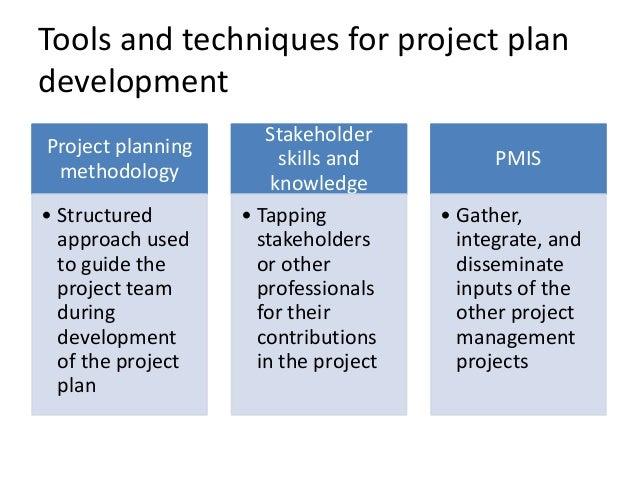 business plan project guide rachdi