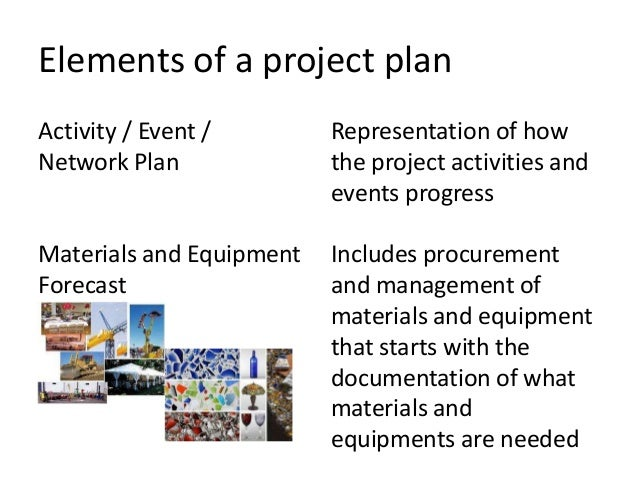 Project key elements of astronomy