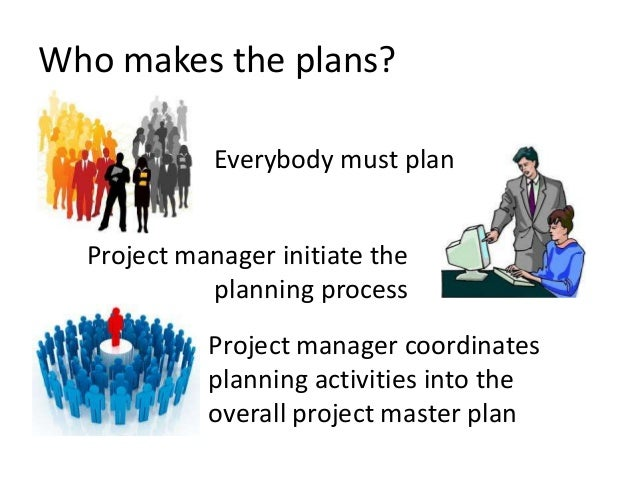 work plan project When a company or a person needs to get a project done, the very first thing they should do is to break down the work to fit into a timetable.