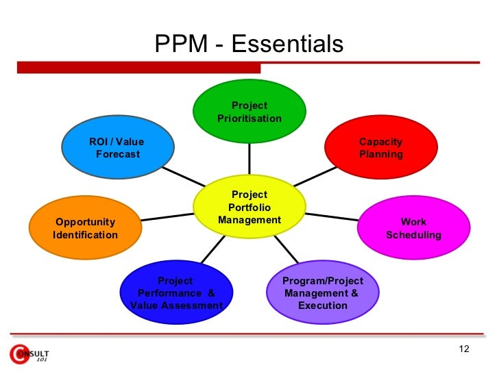 project portfolio management at an organization Our project portfolio management software enables teams to communicate business outcomes across the organization, allowing stakeholders to agree on a common set of objectives data sheet how to use roadmaps.