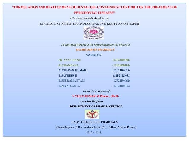 Formulation And Evaluation Of Herbal Cream – Fondos de Pantalla