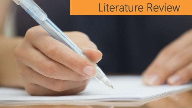literature review construction industry india