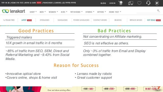 marketing practices in india pdf