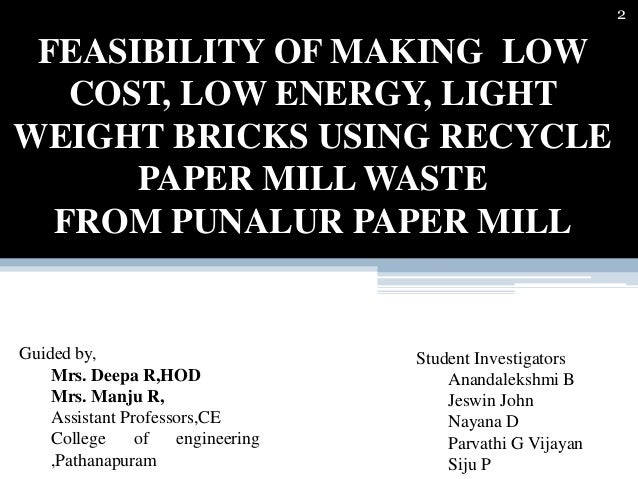 energy from waste thesis This thesis quantifies retail food wastage and analyse its causes with the aim of   energy for keeping the food cold is not a food waste it is important for the.