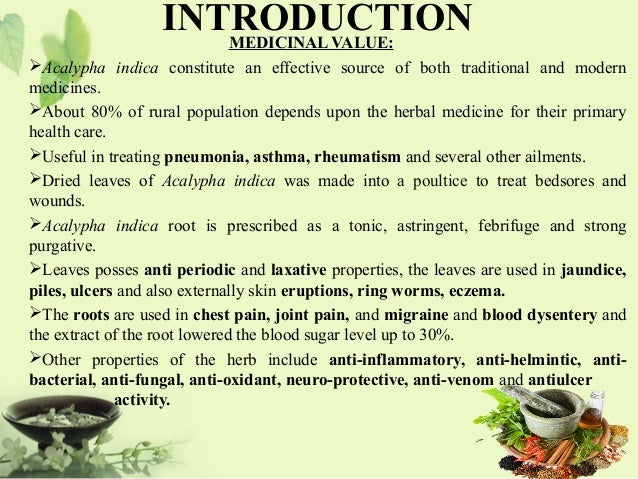 Evaluation Of Phytochemical Anti Oxidant Anti Inflammatory And Cyt