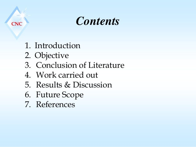 Project ppt guide  shri a.n.dabhade sir 1 Slide 2