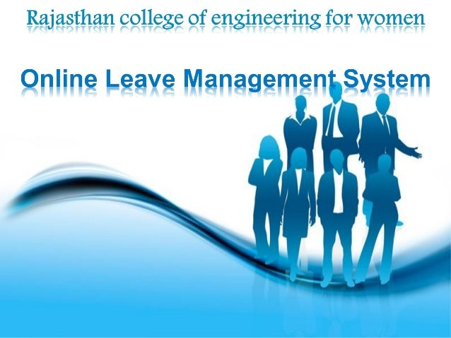 online-leave-management-system-1-638.jpg?cb=1444298372