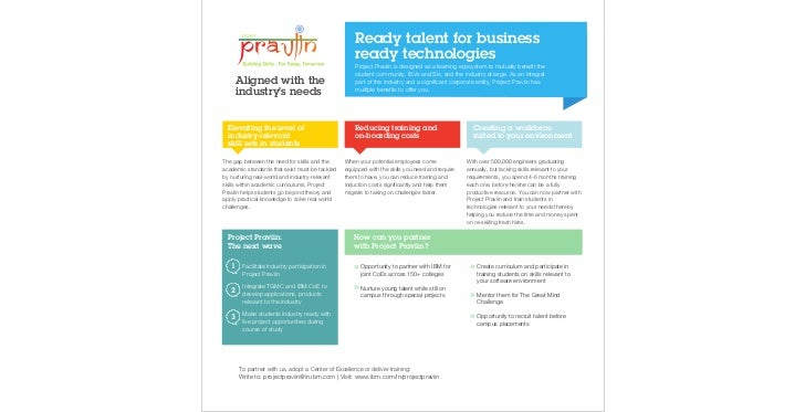 Ready talent for business                                                     ready technologies                          ...