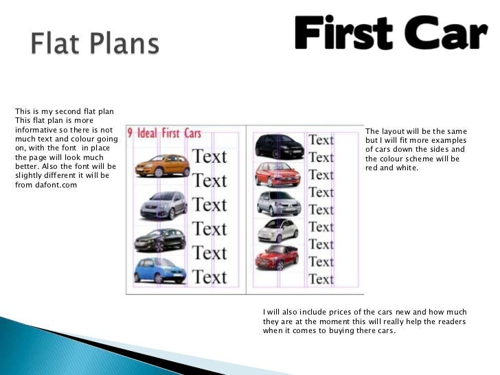 This is my second flat planThis flat plan is moreinformative so there is not                                 The layout wi...