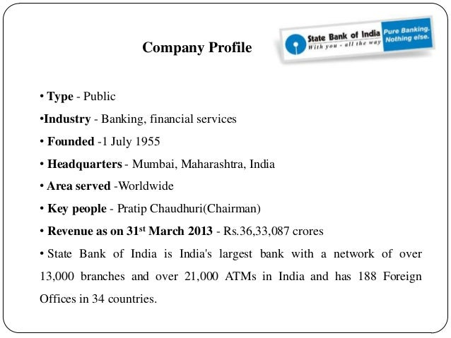 Defence salary package state bank of india