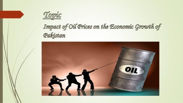 impact of inflation economic growth of pakistan Asian journal of empirical research, 3(4)2013: 363-380 363 impact of inflation on economic growth: a case study of tanzania faraji kasidi1 kenani mwakanemela2.