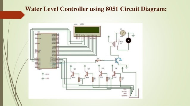 Water level controller using 8051 microcontroller 9 638gcb1489769578 water level controller using 8051 circuit diagram ccuart Choice Image