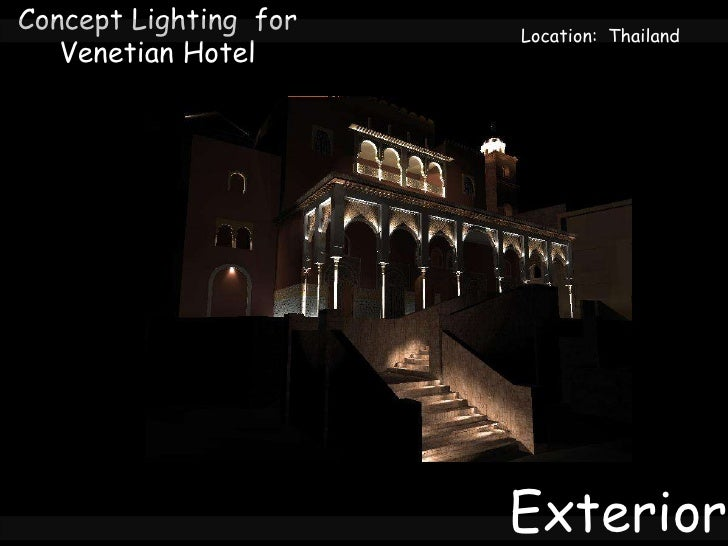 Lighting design concepts nursing home design concepts the