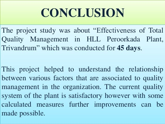 hindustan latex ltd organisation structural study Restructuring case studies, restructuring case study reviving hindustan lever limited: centric organization structure (a.