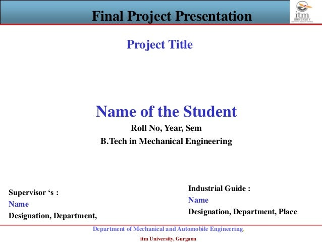 project presentation template, Powerpoint templates
