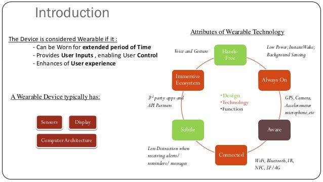 wearable technology design 3 638