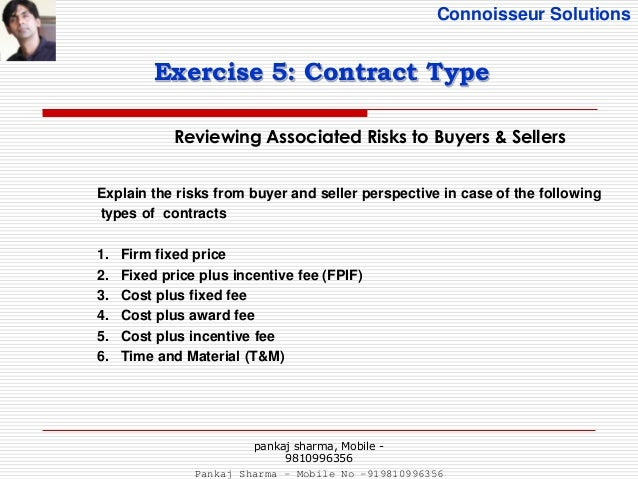 How to write a cost plus a fee bid form facebookthesis for Cost plus building contract template