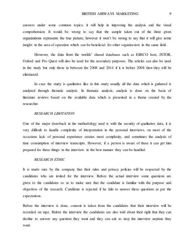 english paper 3 topics grade 12