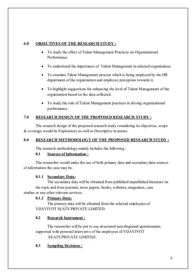 Customer service essay conclusion paper
