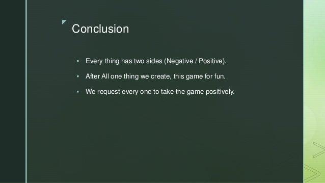 Project proposal presentation(Quiz game)
