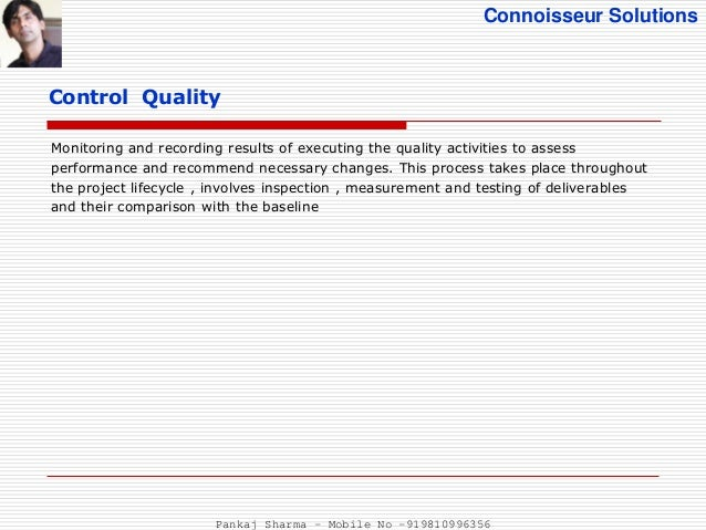 measurement and control basics 5th edition pdf