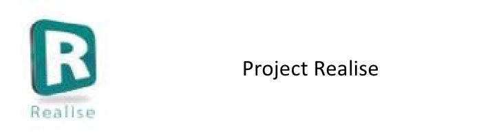 Project Realise