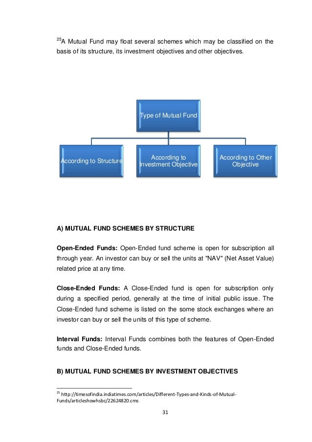 the evaluation of mutual fund perfromance Mutual fund performance evaluation: a value efficiency analysis approach 3 the original dea models are value-free efficiency evaluation is based on the data.