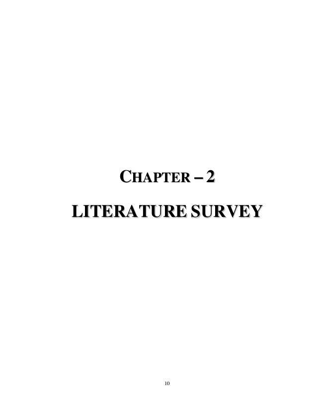 hero honda customer satisfaction review of literature