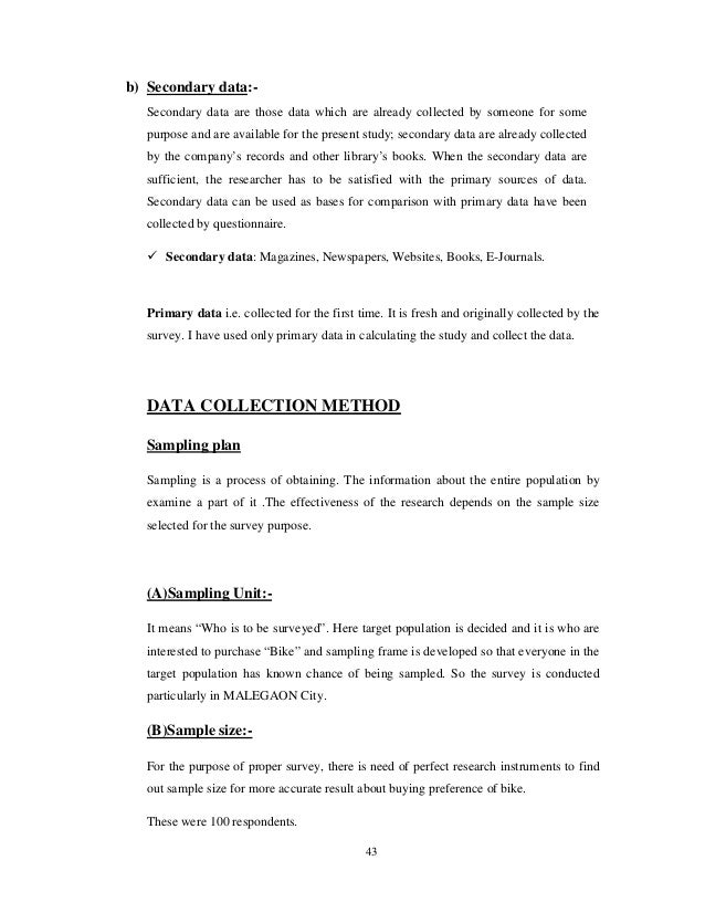 a comparative study of customer satisfaction towards performance of h rh slideshare net 1984 literature guide secondary solutions answer key Tertiary Source