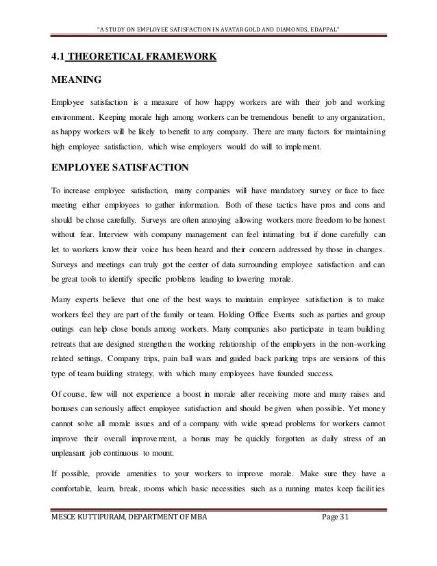 present giving essay continuous