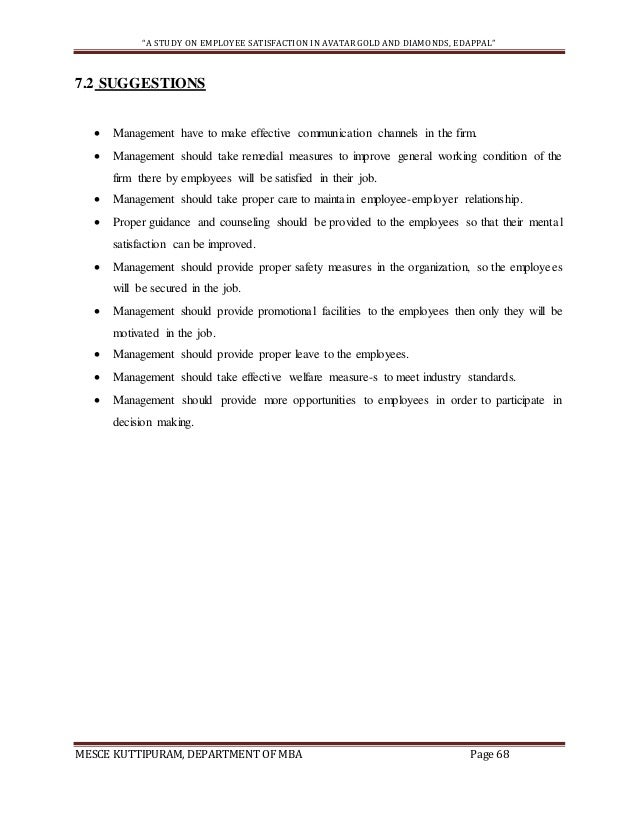 Sample Page from Company of Suggestion