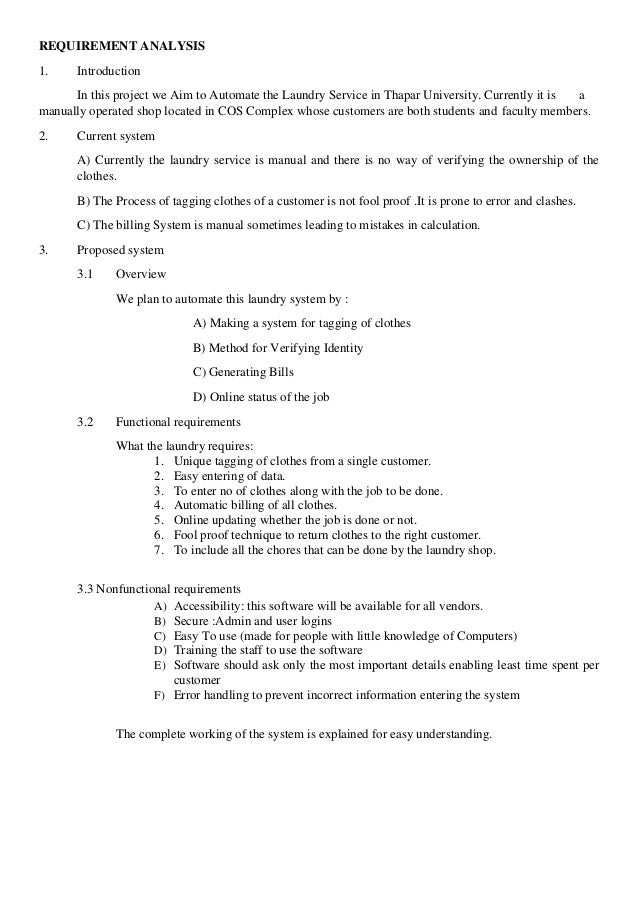 100 general labor resume objective create cover letter