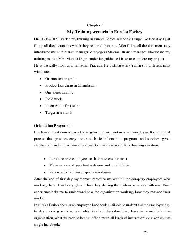 Sample cover letter for Internship position at Forbes Media