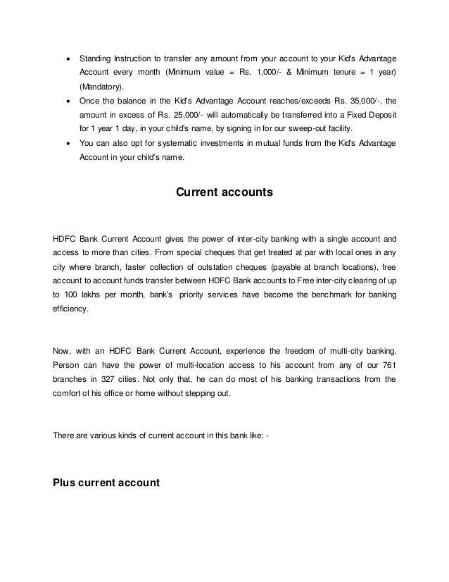 sample application letter for rhmpp