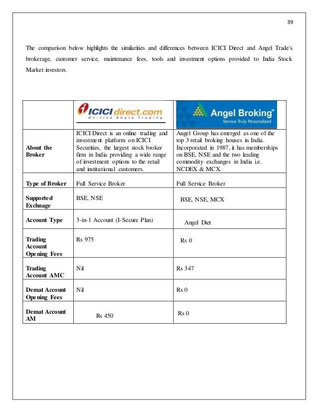 Stock option definition finance