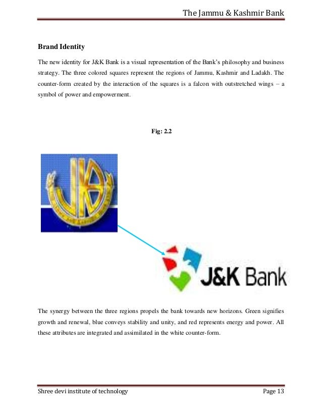 project report on foreign exchange and risk management Foreign exchange risk management  many firms are exposed to foreign exchange risk - ie their wealth is affected by movements in exchange rates - and will seek to manage their risk exposure.