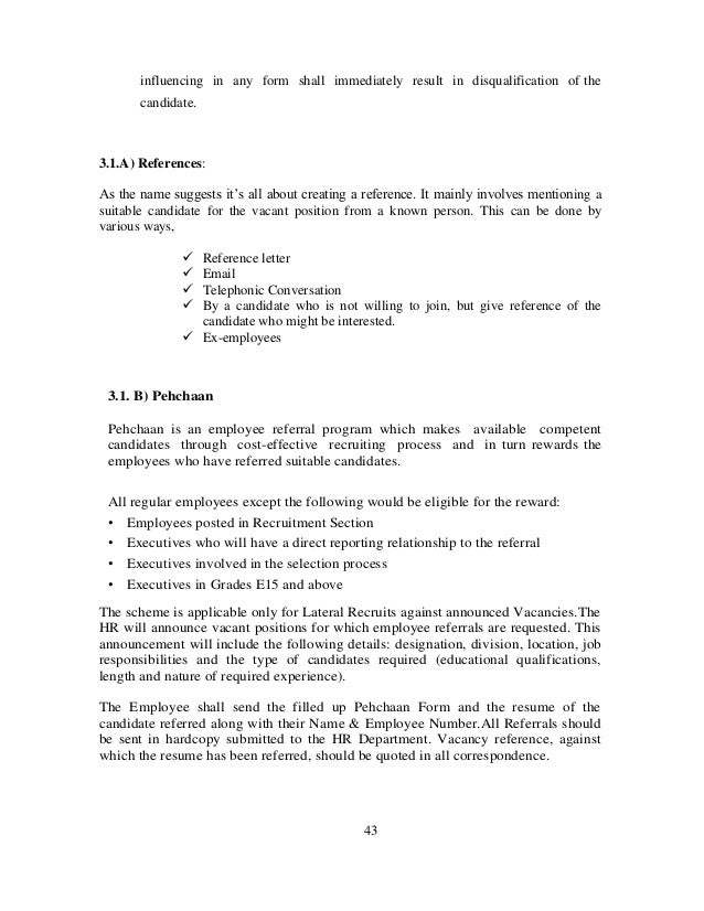 Resume Examples Business Development Manager Personal Statement