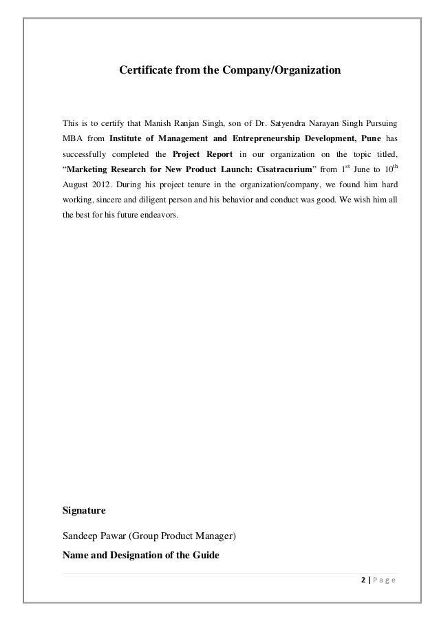 Resume Examples Resume Templates  Microsoft Word