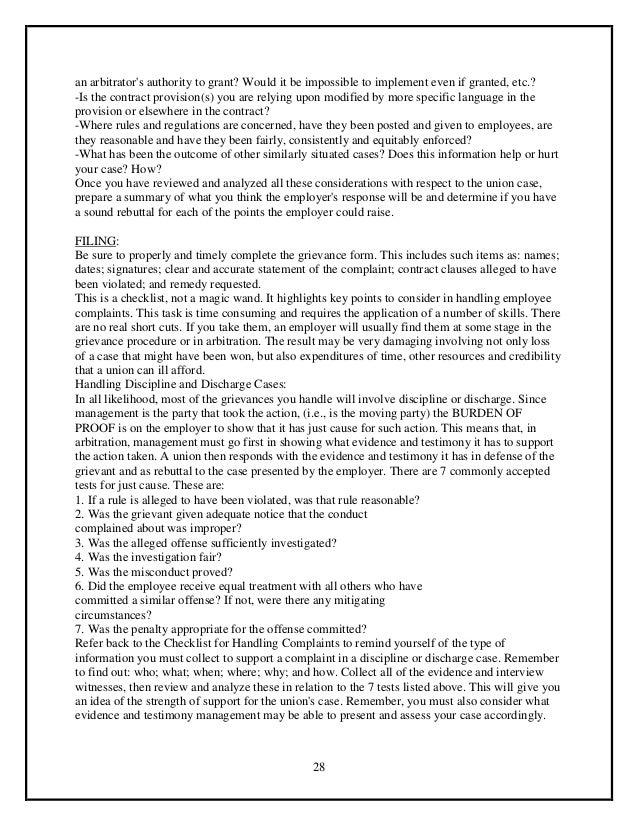 Orientation on Recruitment process and talent management, Tata Consul…