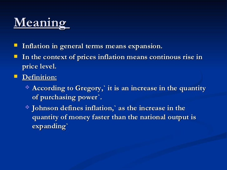 controlling inflation Answer lowering unemployment controlling inflation promoting equality lowering from econ 1011 at university of sydney.