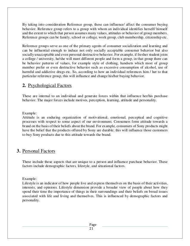 Persuasive essay media influence body image
